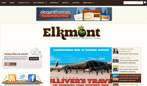 Elkmont