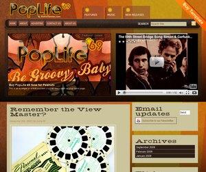 Preview Images for Alohathemes Premium WordPress Themes