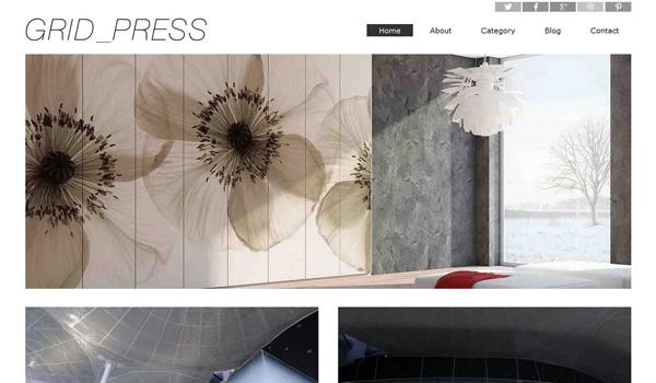 GridPress