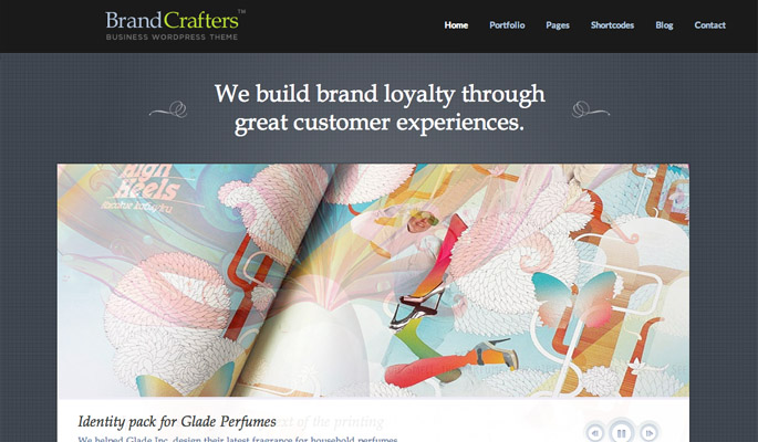 Band Crafters