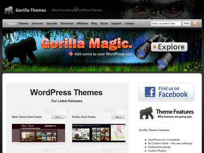 Gorillathemes Review Is It Good Or Bad